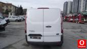 Ford / Transit Custom /  /  /