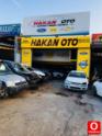 Opel corsa c d çıkma yedek parçaları 1.3