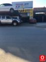 Ford ranger 2.5 4x4 4x2 çıkma parçaları