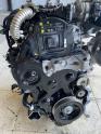 Ford Focus 1.6 dizel DV6 motor komple orjinal