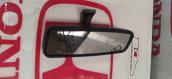 Toyota / Avensis / Ayna / İç Dikiz Aynası / Çıkma Parça