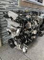 2018 Opel insignia 1.6 T 10 bin km komple orijinal motor