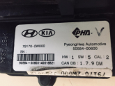 Hyundai / Santa Fe / Oto Beyin / Radar Sensörü / Çıkma Parça