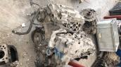 Toyota camry 3.0 komple motor V6
