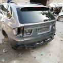 BMW X5 E70 ORİJİNAL KESME TAVAN