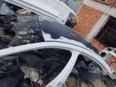 Chevrolet Curuze Kesme Direkli Tavan Hatasız Orjinal Çıkma