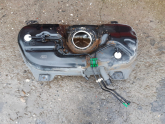 Fiat / Fiorino / Yakıt Sistemi / Yakıt Deposu / Çıkma Parça