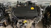 2011 İnsignia 1.6T 65 bin km hatasız orijinal komple motor