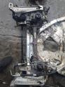 Bmw 520 E60 Motor Alt Travers Hatasız Orjinal Çıkma