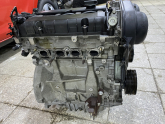 Ford Focus 1.6 benzinli 4m 115 Ps komple motor
