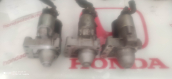 Mini / Cooper / Elektrik / Marş Motoru / Çıkma Parça