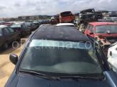 hurda belgeli 2001 model ford ranger parça olarak satışta