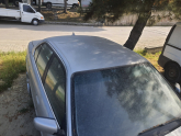 BMW E38 KESME TAVAN