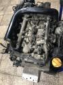 Hakan oto Opel astra 90 HP 1.3 motor komple