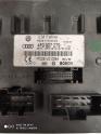 Audi A6 Comfort beyni 4F0 907 279