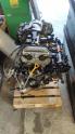 İnfiniti  Q50 2.0 CC Turbo Komple Motor