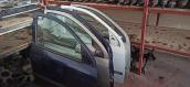 Opel astra j kesme tavan sedan