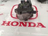 Honda / Civic / Motor / Distribütör / Çıkma Parça
