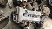 Nissan Primera SR20 komple motor