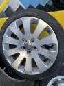 """Opel insignia cosmo orijinal jant 19"""""""