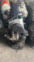 Honda civic VTEC2 D16v1 çıkma motor kompel eskay japon oto