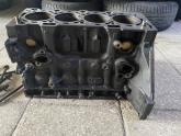 Opel Astra benzinli A16XER yarım motor blok