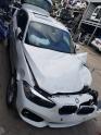 BMW F20 1 SERİSİ BEYAZ KESME TAVAN HATASIZ BİLEN OTO