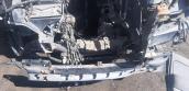 BURAK OTO HURDA çıkma terios traves ve parçaları bulunur