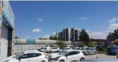 Çapa Otomotiv Turizm Tic.Ltd.Şti.